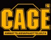 cage21