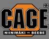 cage22-logo