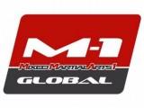 M-1_Global_2